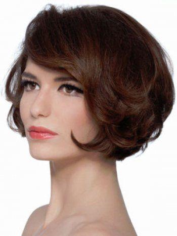 Quelle coupe de cheveux tendance choisir pour le printemps - Quelle coupe de jean choisir ...